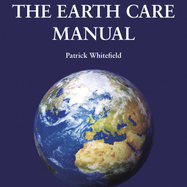 earth care manual carre