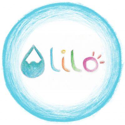 Lilo – moteur de recherche éthique