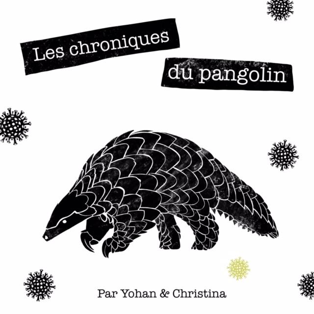 #0 – Les chroniques du Pangolin