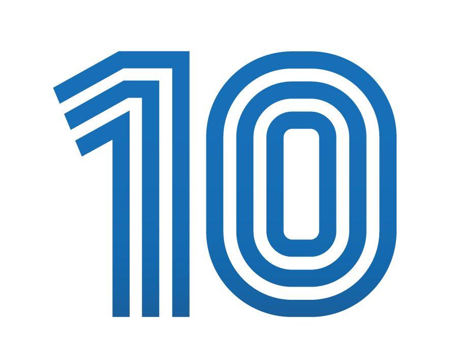 Calendrier de l'avent – 10