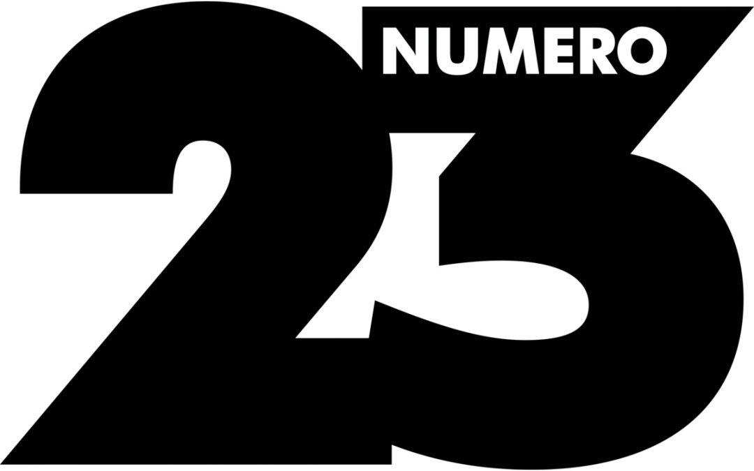 Calendrier de l'avent – 23